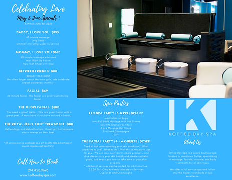 Koffee Day Spa - Specials 2020 (1).png
