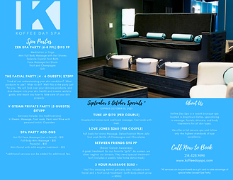 Koffee Day Spa - Specials.png