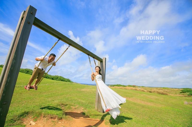 カメラマン羽田哲也、出張撮影、出張カメラマン、後撮り、前撮り、結婚式、ウェディングドレス、ウェディング、沖縄、横浜、東京、ウェディングカメラマン、格安、リピート、おしゃれ写真、笑顔、家族写真、夫婦、ブライダルカメラマン、出張ブライダルカメラマン、ロケーションフォト、エンゲージメントフォト、結婚前、カメラマン探してます、花嫁、プレ花嫁