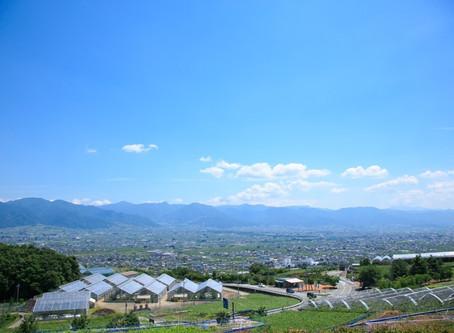 カメラマン羽田哲也のブログ:キャンプやアウトドア関係の撮影したい!