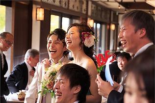 ダンサー、振付師、出張カメラマン、デザイナー、ウェディング、前撮り、家族写真、七五三、マタニティフォト、記念日、撮影、成人式、プロフィール写真、アー写、ダンス、発表会、舞台撮影、プロフィール写真、ピアノ発表会、作品撮り、人物撮影、東京、横浜、全国どこへでも、 Photographer、TETSUYA HANEDA、カメラマン羽田哲也、宮崎県、延岡市、神奈川県、カップルフォト、結婚式