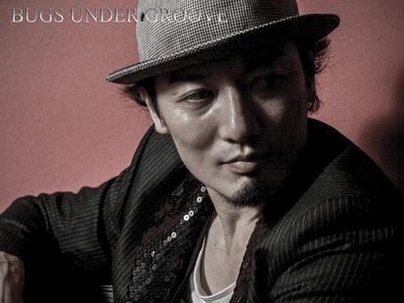 カメラマン羽田哲也のブログ:プロフィール写真撮影会しちゃいます!