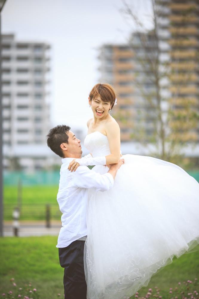 カメラマン羽田哲也、出張撮影、出張カメラマン、後撮り、前撮り、結婚式、ウェディングドレス、ウェディング、千葉、横浜、東京、ウェディングカメラマン、格安、リピート、おしゃれ写真、笑顔、家族写真、夫婦、カメラマン、出張ウェディングカメラマン、ロケーションフォト、エンゲージメントフォト、結婚前、カメラマン探してます、花嫁