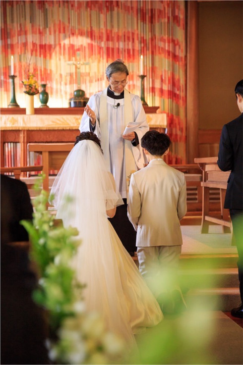 カメラマン羽田哲也、出張撮影、ブライダルカメラマン、横浜、東京、前撮り、後撮り、結婚式、披露宴、ウェディング、ウェディングドレス
