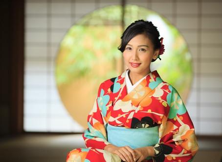 鎌倉でレンタル着物を借りるならどこ?