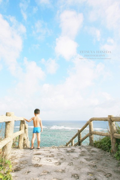 カメラマン羽田哲也、出張撮影、ブライダルカメラマン、横浜、東京、前撮り、後撮り、家族写真、自然な笑顔、