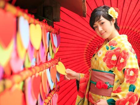鎌倉でレンタル着物を借りるならこちら!Part2