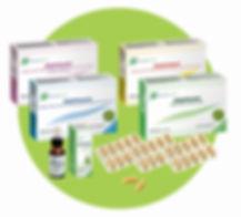 Propocaps Propolis Immune System Propo