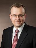 Dr. Andreas Daugsch PhD