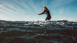 Women&Water-06042109