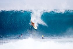 Pipe_Masters_08-46
