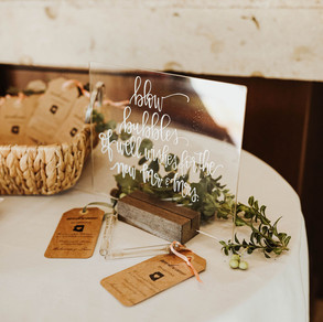 Meant2Be Events, Alicia T Photo, Hyatt G