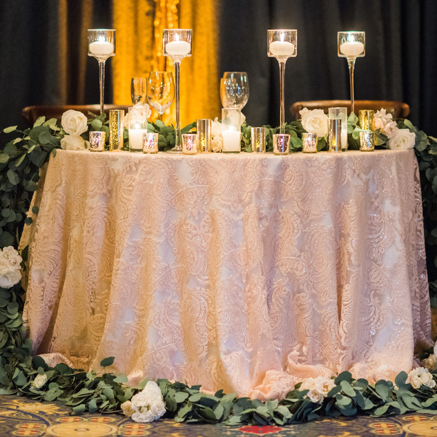 Meant2Be Events Royal Palms Robert Godridge Photography