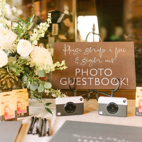 Meant2Be Events, Hailey Golich Photograp