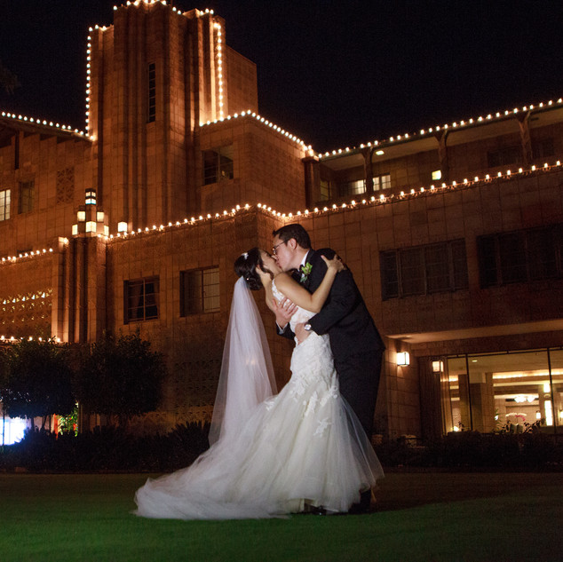 Meant2Be Events Arizona Biltmore Eyes2see Photography
