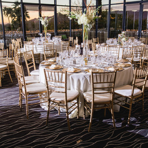 Meant2Be Events Sanctuary Resort Robert Godridge Photography