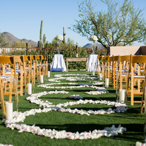 Meant2be Events DC Ranch Country Club Epper Photography