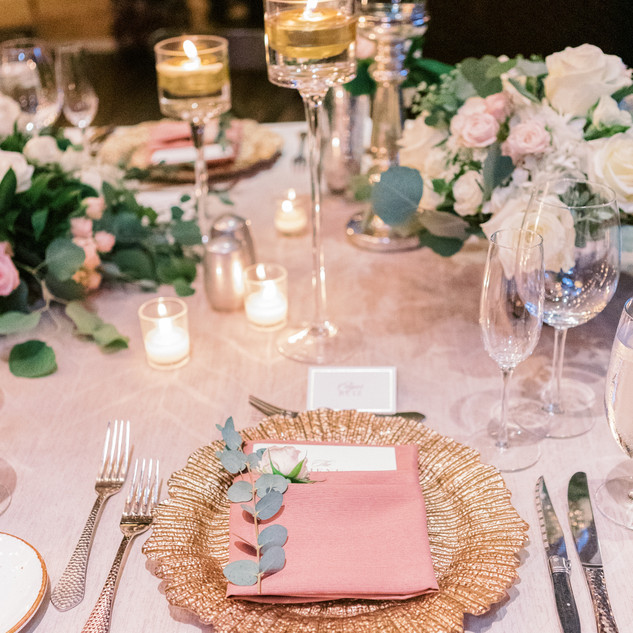 Meant2be Events, Melissa Ivy Photography
