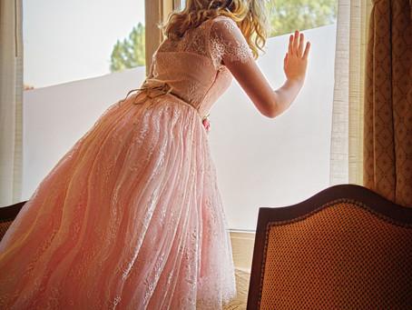 5 Ways to Destress as a Bridesmaid