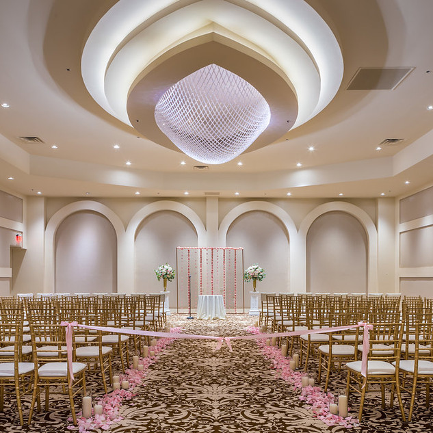 Meant2Be Events Chateau Luxe Robert Westerman Photography