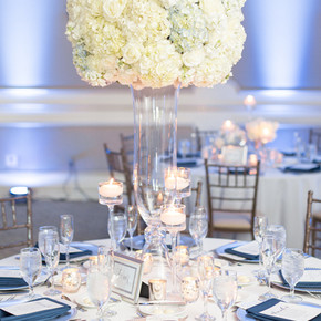 Meant2Be Events Paradise Valley Country Club Karlee K Photo