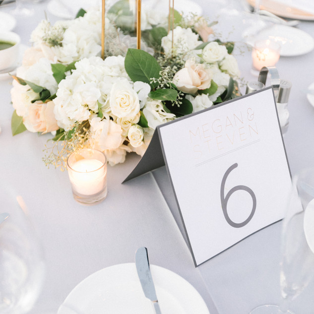 Meant2Be Events Mountain Shadows Katina Patriquin Photography