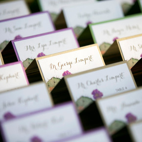 Meant2Be Events Desert Botanical Gardens Laura Segall Photography