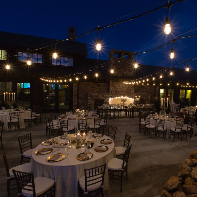 Meant2Be Events Capital Canyon Club Moirae Creative