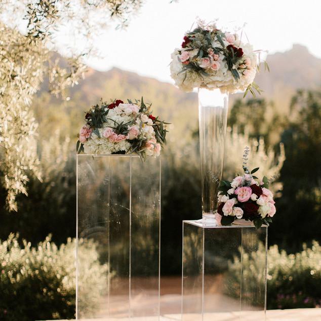 Meant2Be Events El Chorro Lauren Scotti Photography