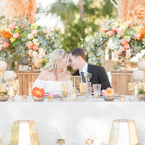 Meant2Be Events Pointe Hilton Tapatio Cliffs Ivonne & Travis Photography