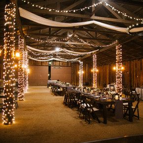 Meant2Be Events Desert Foothills Keith and Melissa Photography