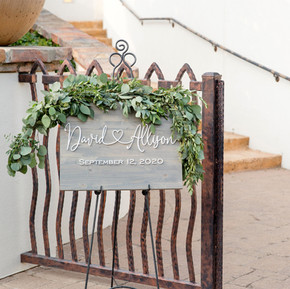 Meant2be Events, Annie Randall Photograp