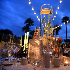 Meant2Be Events Royal Palms Sierra Blanco Photography