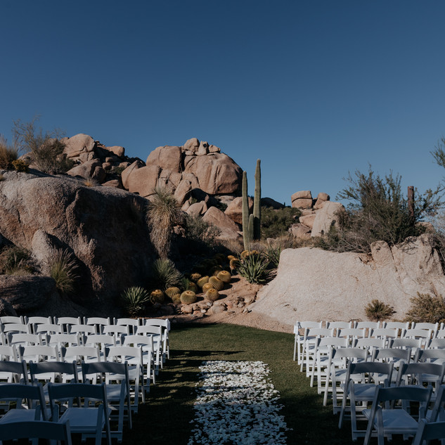 Meant2Be Events, Boulders, The Hoskins P