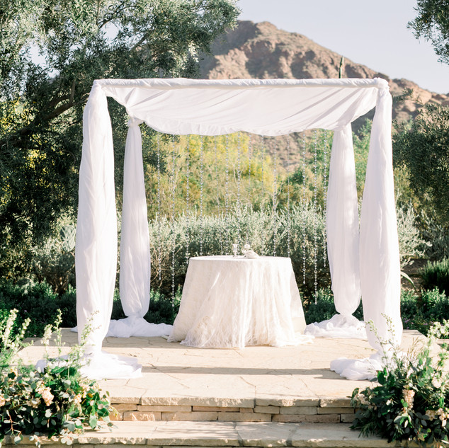 Meant2Be Events El Chorro Ashley Rae Photography