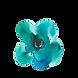 Blue_Blossom.png