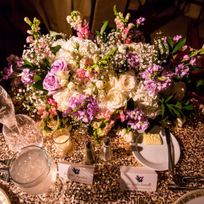 Meant2Be Events Ben & Kelly Photography Arizona Biltmore
