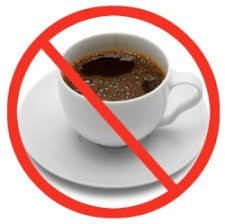 If you avoid buying that cup of coffee a day.. you're doing it wrong