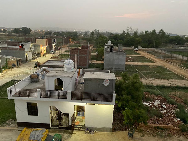 Engineers Society Greater Noida (3).jpeg