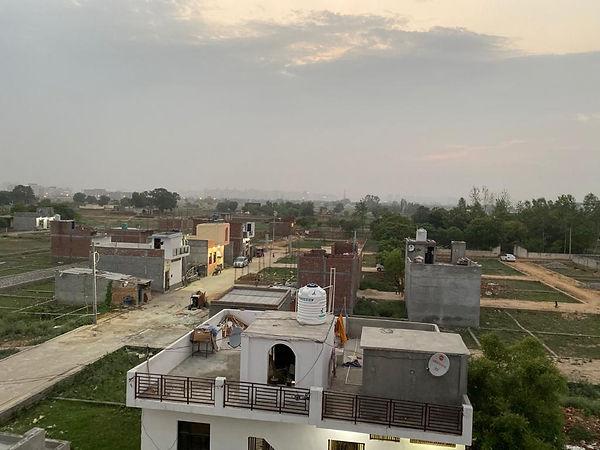Engineers Society Greater Noida (7).jpeg