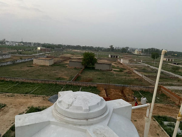 Engineers Society Greater Noida (4).jpeg