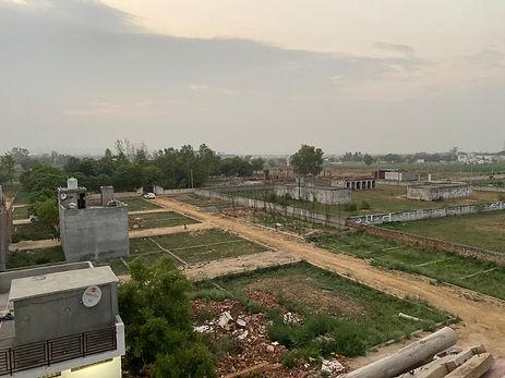 Engineers Society Greater Noida (6).jpeg