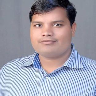 Ashok Kumar Sharma Owner    हम सदा ही नैतिक कार्यप्रणाली और नए तकनीक को अपनाते हैं, विश्वसनीय उत्पाद और सेवाओं को बनाते हैं