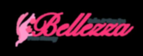 Bellezza-logo.png