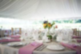 cerimonialista-casamento-joaçaba