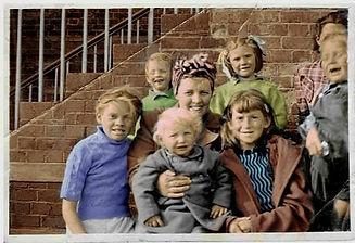 Eddy family hoto.jpg