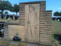Easington Memorial.jpg