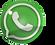 pngkey.com-logo-whatsapp-png-70932.png