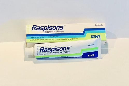 Neomycin /Retinol 28g ointment