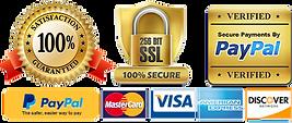 pngkey.com-trust-badge-png-3598708.png